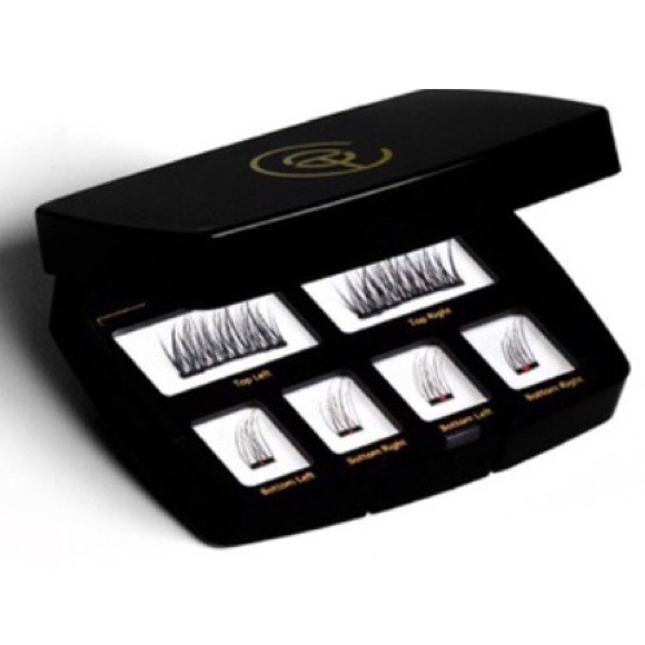 15e39779830 One Two Cosmetics Makeup | Onetwo Lash Full Coverage Enhanced Lashes ...